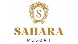 sahara-resort-logo