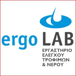 Logo-ergolab